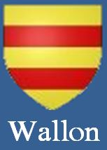 Site officiel de Wallon Cappel